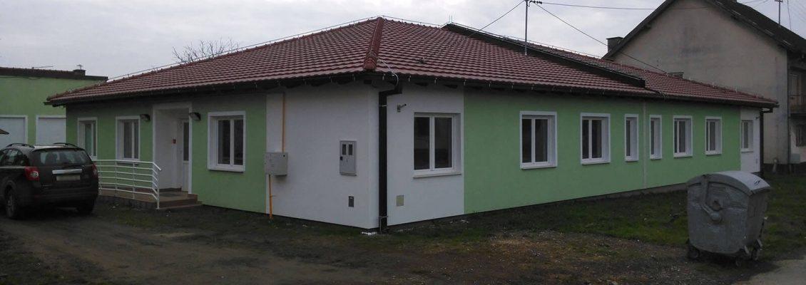 hrvatske-sume-okucani